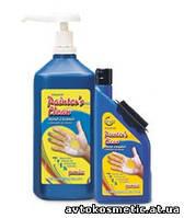 Очиститель рук от краски и смолы