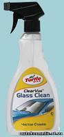 Чистое стекло ClearVue Glass Clean