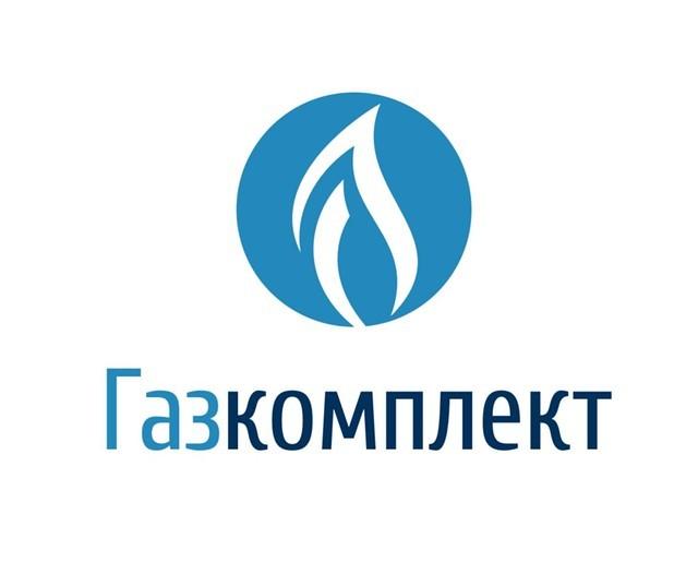 (c) Zapchasti-kotlov.com.ua