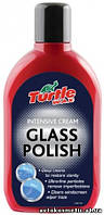 INTENSIVE CREAM GLASS POLISH - Интенсивный очиститель стекол