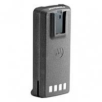 Аккумулятор Motorola PMNN4081AR Li-Ion 1500 mAH