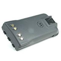 Аккумулятор Motorola PMNN4082BR