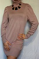 Платье женское Мехх, фото 1