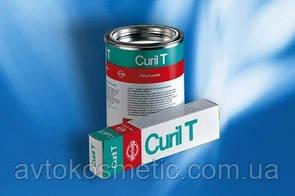 Герметик-прокладка Curil-T зеленый, бензостойкий