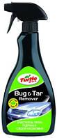 Очиститель гудрона и следов насекомых Bug & Tar Remover