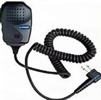 Выносной динамик-микрофон MAG ONE Motorola MDPMMN4008A