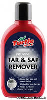 INTENSIVE TAR & SAP REMOVER - Интенсивный очиститель смолы и гудрона
