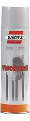 Viscotene - несмываемая смазка