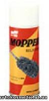 Soft 99 Mopper Silicone