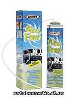 Airco Fresh - очиститель кондиционера
