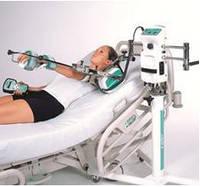 Устройство для непрерывной пассивной разработки плечевого сустава CENTURA B&W