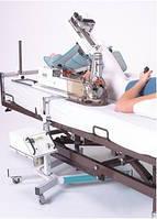 CPM-устройство для тазобедренного сустава Kinetec 9081