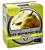 Airspencer LAFRANCY меловой ароматизатор