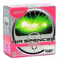Air Spencer меловой ароматизатор  Tonight