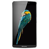 Мобильный телефон TP-Link Neffos C5 Max Dark Grey