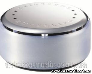Embelish XU - меловой ароматизатор
