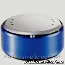 EMBELLISH MARINE SQUASH - меловой ароматизатор