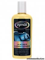 Кондиционер кожи Zymol, leather conditioner, 237ml