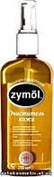 Очиститель кожи Zymol leather cleaner, 237ml