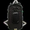 Нейлоновий чохол Te-S для ТК-2000/3000