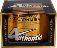 Soft 99 Authentiс Premium - оригинал полироль  с натуральным воском карнауба высшего качества