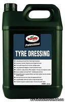 Восстановитель для шин - Tyre Dressing