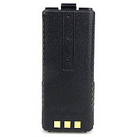 Аккумуляторная батарея Baofeng для UV-5R Hi 3800mAh (Гр6373)