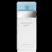 Dolce & Gabbana Light Blue - Духи Дольче Габбана Лайт Блю женские (лучшая цена на оригинал в Украине) Туалетная вода, Объем: 100мл ТЕСТЕР, фото 1