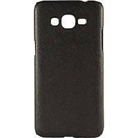 Чехол для моб. телефона Drobak Wonder Cover для Samsung Grand Prime G530H (216987)