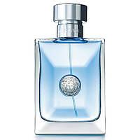Versace Versace Pour Homme - Versace мужские духи Версачи сертифицированные (лучшая цена на оригинал в Украине) Туалетная вода, Объем: 100мл ТЕСТЕР