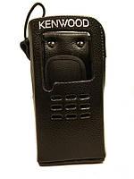 Чехол кожаный, мягкий KLH-2260