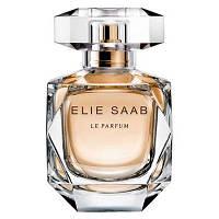 Elie Saab Elie Saab Le Parfum - духи Эли Сааб ле парфюм (лучшая цена на оригинал в Украине) Парфюмированная вода, Объем: 90мл ТЕСТЕР