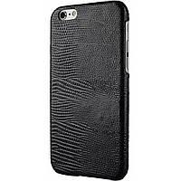 Чехол для моб. телефона Drobak Wonder Fine для Apple Iphone 6/Apple Iphone 6s (Black) (219105)