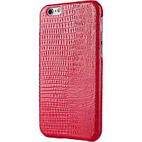 Чехол для моб. телефона Drobak Wonder Fine для Apple Iphone 6/Apple Iphone 6s (Red) (219107)