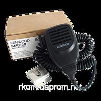Микрофон-манипулятор Kenwood KМС-30