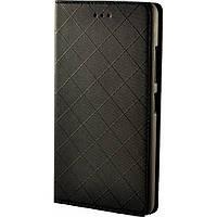 Чехол для моб. телефона Vellini NEW Book Stand для Samsung S3 I9300/S3 Neo Duos I9300i (Blac (216976)