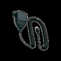 Микрофон-манипулятор с DTMF клавиатурой Kenwood KМС-32