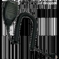 Тангента Kenwood KМС-35 (Микрофон-манипулятор)