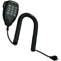 Микрофон-манипулятор Kenwood KМС-36