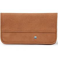Чехол для моб. телефона Golla Universal Air Wallet Fudge (G1623)