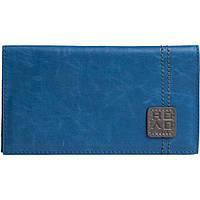 Чехол для моб. телефона Golla Universal Road Wallet Blue (G1595)