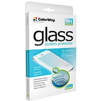 Стекло защитное ColorWay для Samsung Galaxy J1 Ace J110 (CW-GSRESJ110)