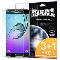 Пленка защитная Ringke для телефона Samsung Galaxy A7 (2016) (179935)