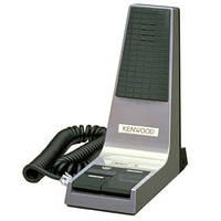 Настольный микрофон Kenwood KMC-9C