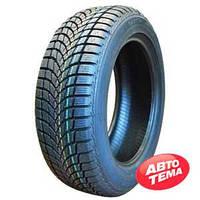 Зимняя шина SAETTA Winter 195/55R16 87H Легковая шина
