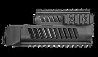SA-58 цевье полимерное для CZ мод.VZ 58, фото 1
