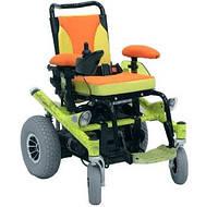 Инвалидная электроколяска OSD-Rocket Kids