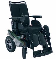 Инвалидная электроколяска OSD-Rocket+