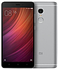 Xiaomi Redmi Note 4 3/64GB (Gray) 3 мес.