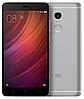 Xiaomi Redmi Note 4 3/64GB (Gray) 12 мес.